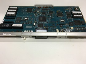 5 Ericsson CPU D5C CPU-D5C ROF1575124/3 1575124/3