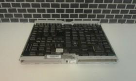 Aastra Ericsson DSU ROF1314414/4