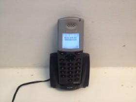 Aastra Ericsson DT590 DT 590 dect telefoon