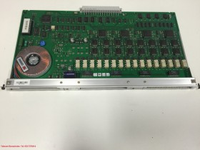 16 Ericsson ELU ELU-A ELU A16 ROF1575114/1