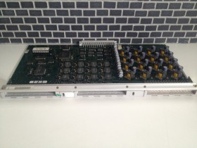 Ericsson ELU-D ELU D ROF1575116/1