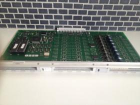 Ericsson ELU D ELU-D (8) ROF1575130/3
