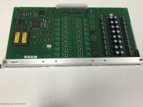 3 Aastra Ericsson ELU-D3 ELU D3 16 ports ROF1575130/2