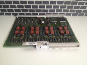 28 Ericsson Aastra ELU28 ELU-28 ELU ROF1375334/3