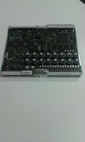 31 Ericsson Aastra ELU31 ELU ROF1375412/1