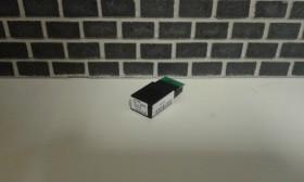 FECU 25-32 KDU13005/3 13005/3