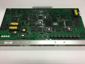 2 Ericsson IC-CU2 ICCU2 ROF1575131/1 1575131/1
