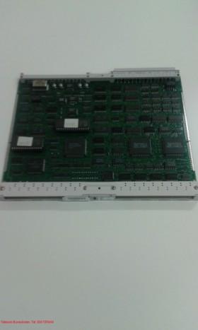 Ericsson Aastra MD110 LSU ROF1314413/4