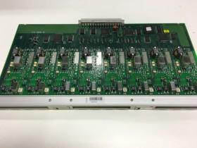 2 Ericsson Aastra LTU-2 LTU 2 LTU2 ROFNB15725/2