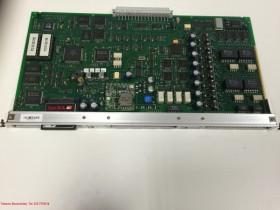 MFU Aastra Ericsson MFU ROF1575132/1 1575132/1