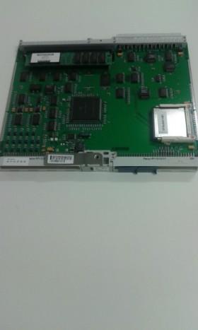 2 Ericsson Aastra NIU2 ROF1375396/2 SD
