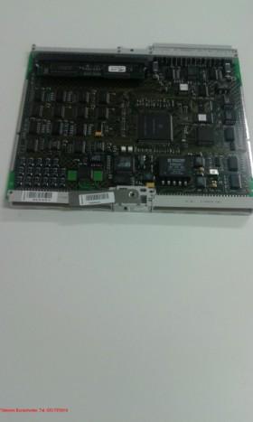 Ericsson Aastra MD110 NIU ROF1375396/2