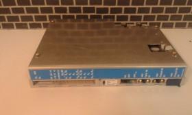 PU5DC Power Unit ROF1375350/1
