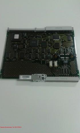 Ericsson Aastra MD110 TMU ROF1375335/2