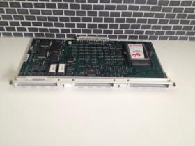 Ericsson VMU-HD VMU HD ROF1575126/1