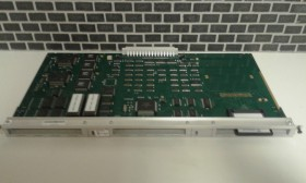 Ericsson VMU-HD Flach Disk ROF1575126/3