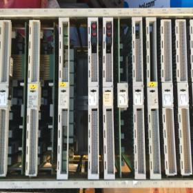 MPU Ericsson MPU ROF131829