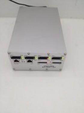 GSM Gateway AS5401/2V AS5401