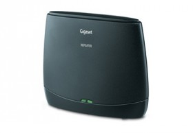 Gigaset Dect Repeater 2.0