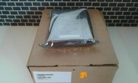 HP 36.4GB 10000 RPM Wide Ultra320 SCSI