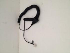 Jabra GN Netcom Headset kabel