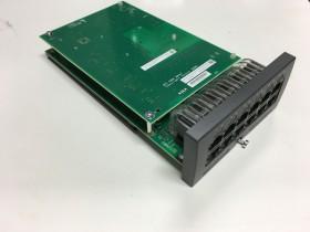 DS (1-2) 700476021 combo DS (7-8) BRI 4u