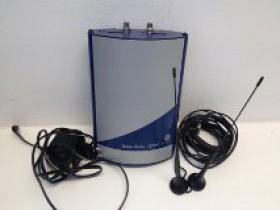 GSM Gateway Blue Gate ISDN 2x SIM SMS