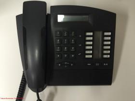 Alcatel Premium Reflexes 4020 KPN D352