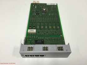4 KPN Alcatel UAI4 Digital Interface 3EH73005ADAC