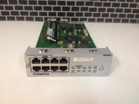 (103) CPU-3M Alcatel OmniPCX KPN Vox Novo CPU3M