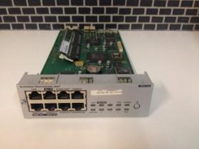 (104) CPU-3M Alcatel OmniPCX KPN Vox Novo CPU3M