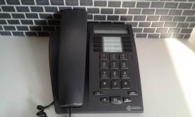 KPN Vox Novo D351 Alcatel Easy Reflexes 4010 urban grey