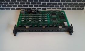 DLC16/1 module DLC 16/1