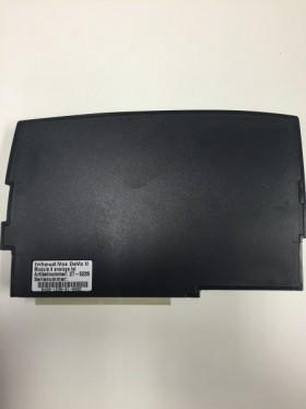 27-5226 EXT4A 4 Analoge toestellen module