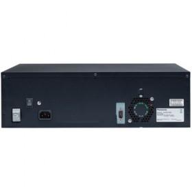 1000 Panasonic KX-NCP1000 cabinet