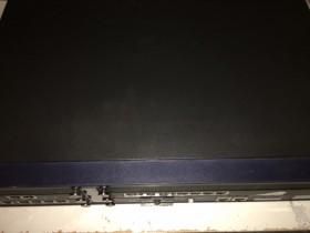 Panasonic KX-NCP500XNE KX-NCP500