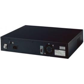 500 Panasonic KX-NCP500 cabinet
