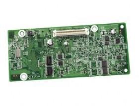 0192 Panasonic KX-TDA0192 ESVM2 TDA0192