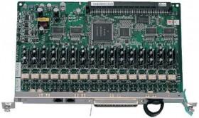 6174 Panasonic KX-TDA6174 ESLC16 TDA6174