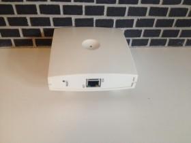 Polycom Kirk Tiptel Wireless dect zender 300