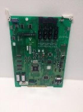 LG Aria BRIB S30238-K9033-X-1-X501 GDK162 GDK182