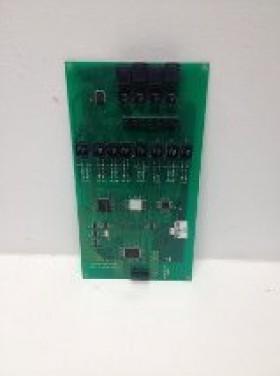 LG Aria BRIU S30238-K9034-X-1-X501 GDK162 GDK168