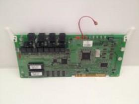 LG LDK100 BRIB BRI B module 305KC00010