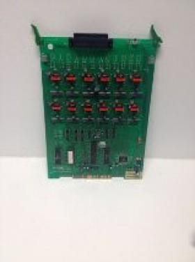 LG Aria DTIB S30238-K8917-X-1-X501 GDK162 GDK168