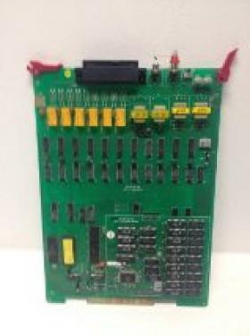 LG Aria MISB S30238-K8916-X-1-X501 GDK 162 GDK168