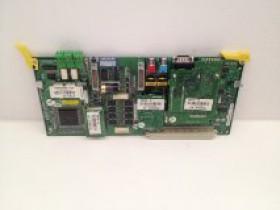 LG LDK100 MPBE moederboard inclusief diversen