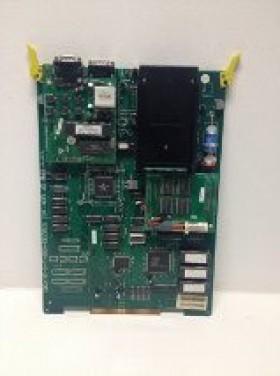 LG Aria MPB S30238-K8941-X-3-X501 GDK 162 GDK168