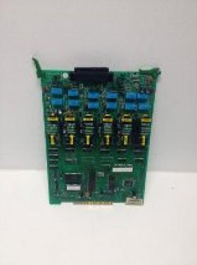 LG Aria SLIB24 SLIB S30238-K8926-X101-3-X501 GDK 162 GDk168