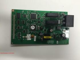 LG Nortel IP LDK-20 STIB ISDN module