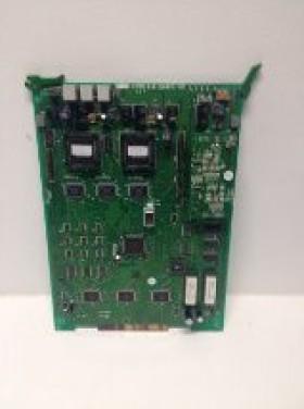 LG Aria GDK-162WOTS WTIB module